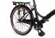 Складной велосипед Shulz Krabi C black (2019) 4