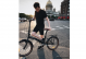 Складной велосипед Shulz Goa C black (2019) 6