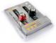 Комплект фонарей Sanguan SG-Ruby-USB SG016 2