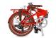 Складной велосипед Shulz Easy red (2019) 3