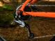 "Велосипед Trek Marlin 7 29"" (2019) Roarange 4"