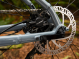 "Велосипед Trek Marlin 7 29"" (2019) Slate 2"