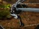 "Велосипед Trek Marlin 7 29"" (2019) Slate 7"