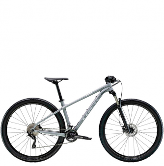 """Велосипед Trek X-Caliber 8 29"""" (2019) Gravel"""