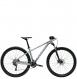"""Велосипед Trek X-Caliber 8 29"""" (2019) Gravel 1"""