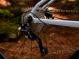 """Велосипед Trek X-Caliber 8 29"""" (2019) Gravel 11"""