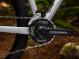"""Велосипед Trek X-Caliber 8 29"""" (2019) Gravel 10"""