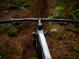 """Велосипед Trek X-Caliber 8 29"""" (2019) Gravel 7"""