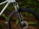 """Велосипед Trek X-Caliber 8 29"""" (2019) Gravel 6"""