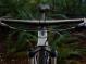 """Велосипед Trek X-Caliber 8 29"""" (2019) Gravel 5"""