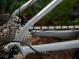 """Велосипед Trek X-Caliber 8 29"""" (2019) Gravel 4"""