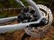"""Велосипед Trek X-Caliber 8 29"""" (2019) Gravel 3"""