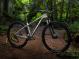 """Велосипед Trek X-Caliber 8 29"""" (2019) Gravel 2"""
