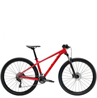 "Велосипед Trek X-Caliber 8 29"" (2019) Cardinal"
