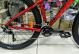 "Велосипед Trek X-Caliber 8 29"" (2019) Cardinal 12"