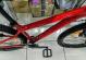 "Велосипед Trek X-Caliber 8 29"" (2019) Cardinal 13"