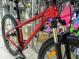 "Велосипед Trek X-Caliber 8 29"" (2019) Cardinal 14"