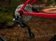 "Велосипед Trek X-Caliber 8 29"" (2019) Cardinal 8"