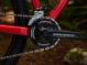 "Велосипед Trek X-Caliber 8 29"" (2019) Cardinal 7"