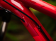 "Велосипед Trek X-Caliber 8 29"" (2019) Cardinal 6"