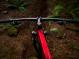 "Велосипед Trek X-Caliber 8 29"" (2019) Cardinal 4"