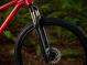 "Велосипед Trek X-Caliber 8 29"" (2019) Cardinal 3"