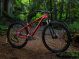"Велосипед Trek X-Caliber 8 29"" (2019) Cardinal 10"