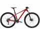 "Велосипед Trek X-Caliber 8 29"" (2019) Cardinal 1"