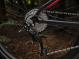 Велосипед Trek Roscoe 7 (2019) Black Red 4