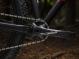 Велосипед Trek Roscoe 7 (2019) Black Red 3