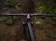 Велосипед Trek Roscoe 7 (2019) Black Red 2