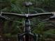 Велосипед Trek Roscoe 7 (2019) Black Red 7