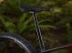 Велосипед Trek Roscoe 7 (2019) Black Red 5
