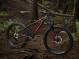 Велосипед Trek Roscoe 7 (2019) Matte Black 2