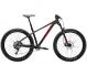 Велосипед Trek Roscoe 7 (2019) Black Red 6