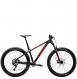 Велосипед Trek Roscoe 7 (2019) Matte Black 1