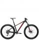 Велосипед Trek Roscoe 7 (2019) Black Red 1
