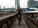 Велосипед Trek Marlin Women's 7 (2019) Matte Metallic 9