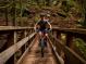 Велосипед Trek Marlin Women's 7 (2019) Matte Metallic 10
