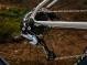 Велосипед Trek Marlin Women's 7 (2019) Matte Metallic 4