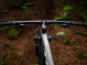 Велосипед Trek Marlin Women's 7 (2019) Matte Metallic 6