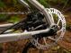 Велосипед Trek Marlin Women's 7 (2019) Matte Metallic 8