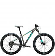 Велосипед Trek Roscoe 6 27.5+ Women's (2019)