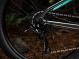 Велосипед Trek Roscoe 6 27.5+ Women's (2019) 10