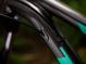 Велосипед Trek Roscoe 6 27.5+ Women's (2019) 8