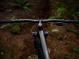 Велосипед Trek Roscoe 6 27.5+ Women's (2019) 6