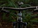 Велосипед Trek Roscoe 6 27.5+ Women's (2019) 4