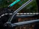 Велосипед Trek Roscoe 6 27.5+ Women's (2019) 3
