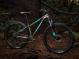 Велосипед Trek Roscoe 6 27.5+ Women's (2019) 2