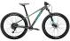 Велосипед Trek Roscoe 6 27.5+ Women's (2019) 1